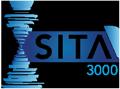 Sita 3000 Logo