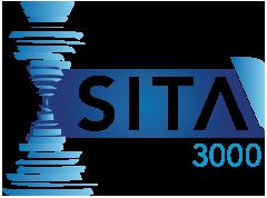 Sita 3000 Retina Logo